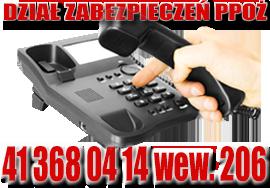 telefon-zabezpieczenia-ppoz