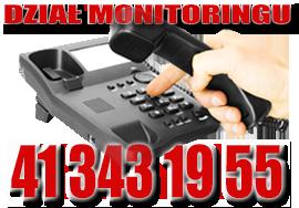 telefon-monitoring