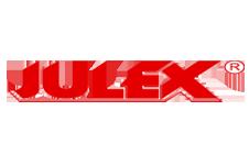 Znalezione obrazy dla zapytania julex